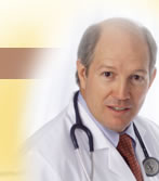 Ray D. Strand, M.D.